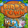Bird's Town
