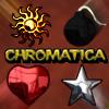 Chromatica