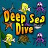 Deep Sea Dive