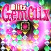 GemClix Blitz