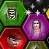 9 Dragons: Hexa