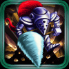 Knightfall 3: Death and Taxes
