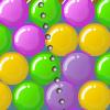 Rainbow Bubble Gum