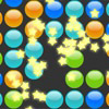 Star Marbles